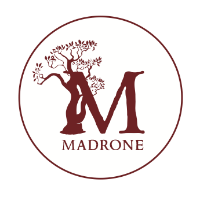 Madrone Official Logo