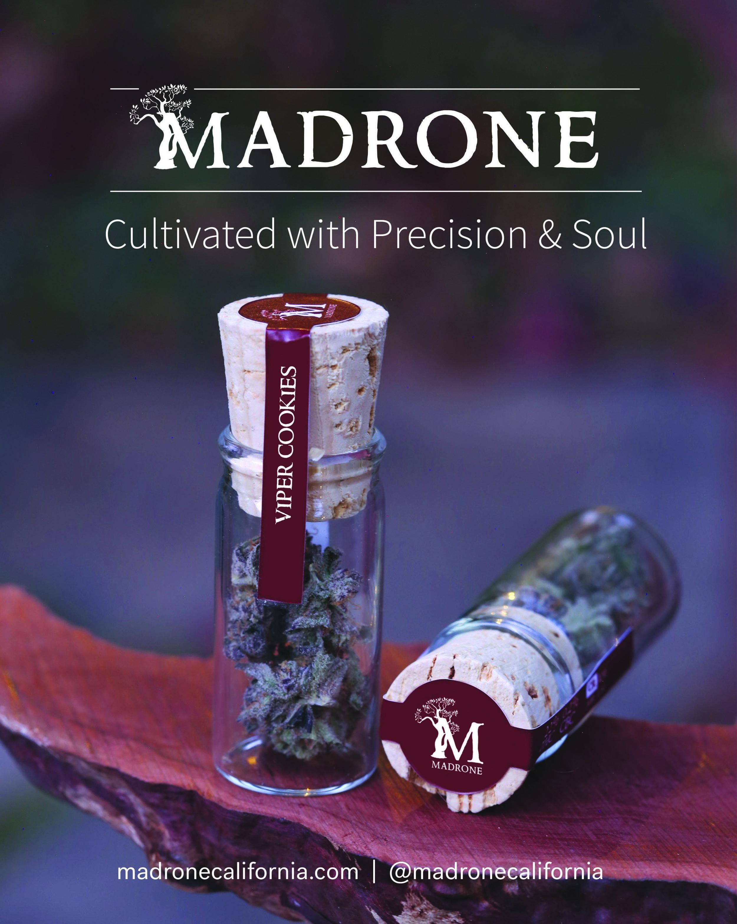 madrone-culture-magazine-ad.jpg