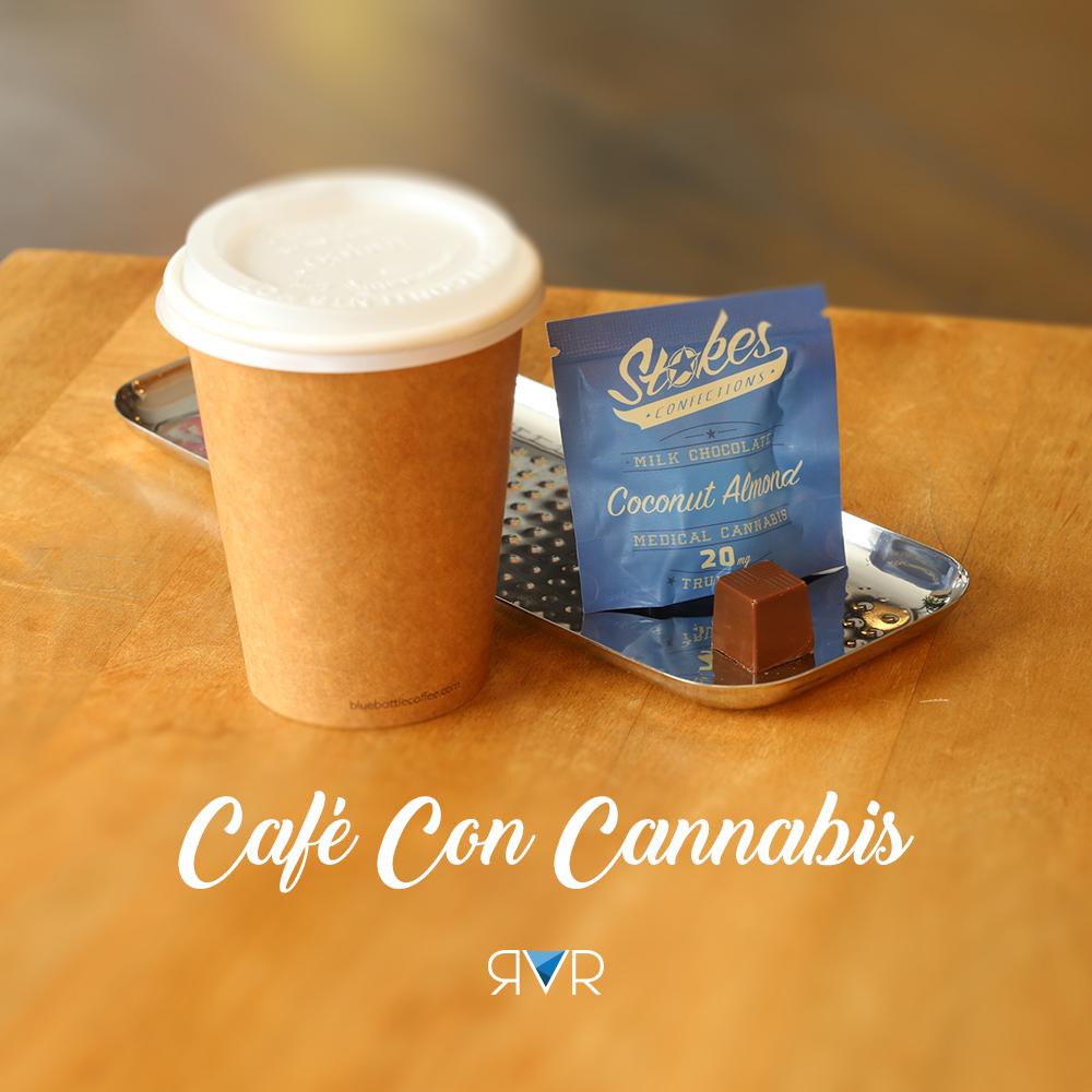 RVR Cafe Con Cannabis.jpg