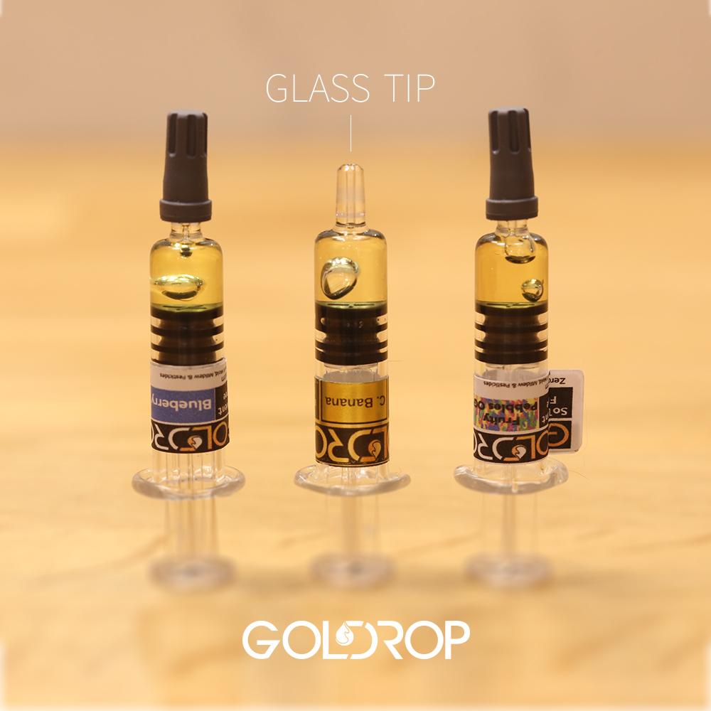 RVR Golddrop glass tip applicator.jpg