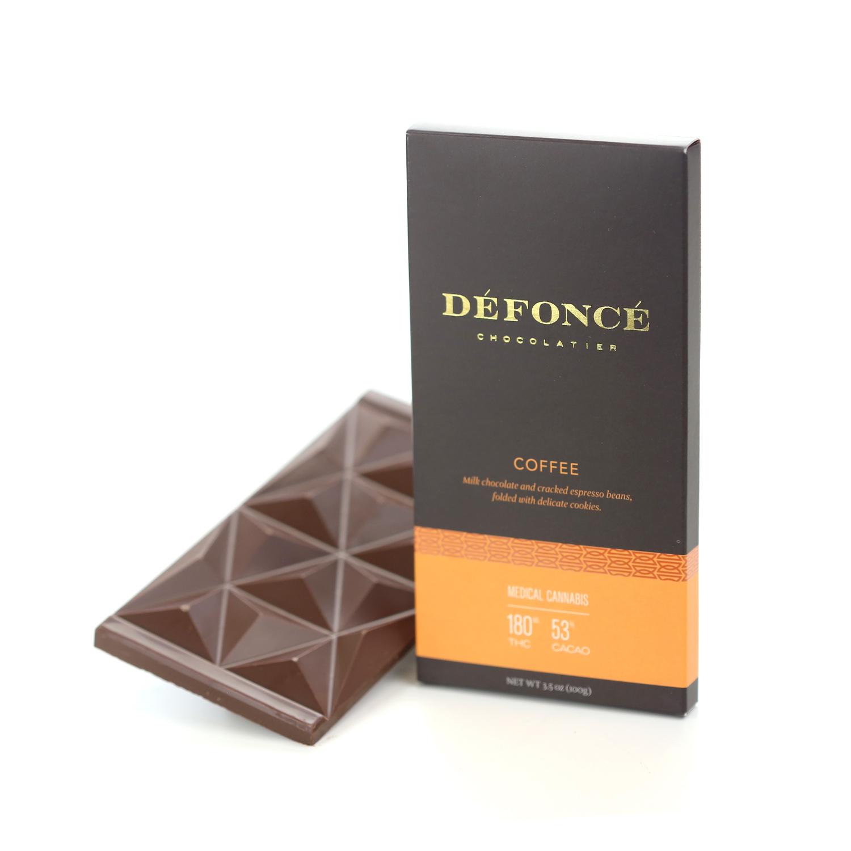 RVR Defonce Chocolate Coffee Bar.jpg