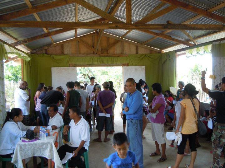 Phillipines New Church_03.jpg