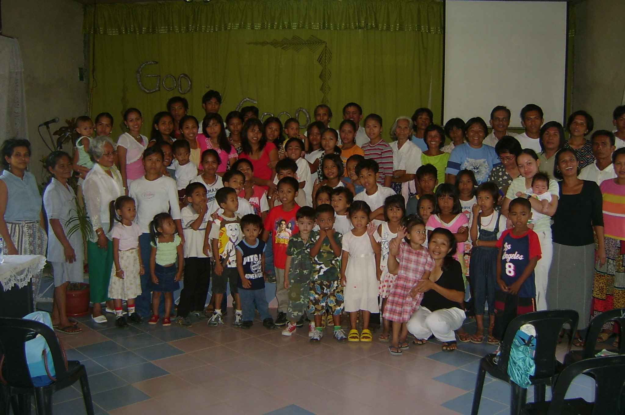 Philippines 3.jpg