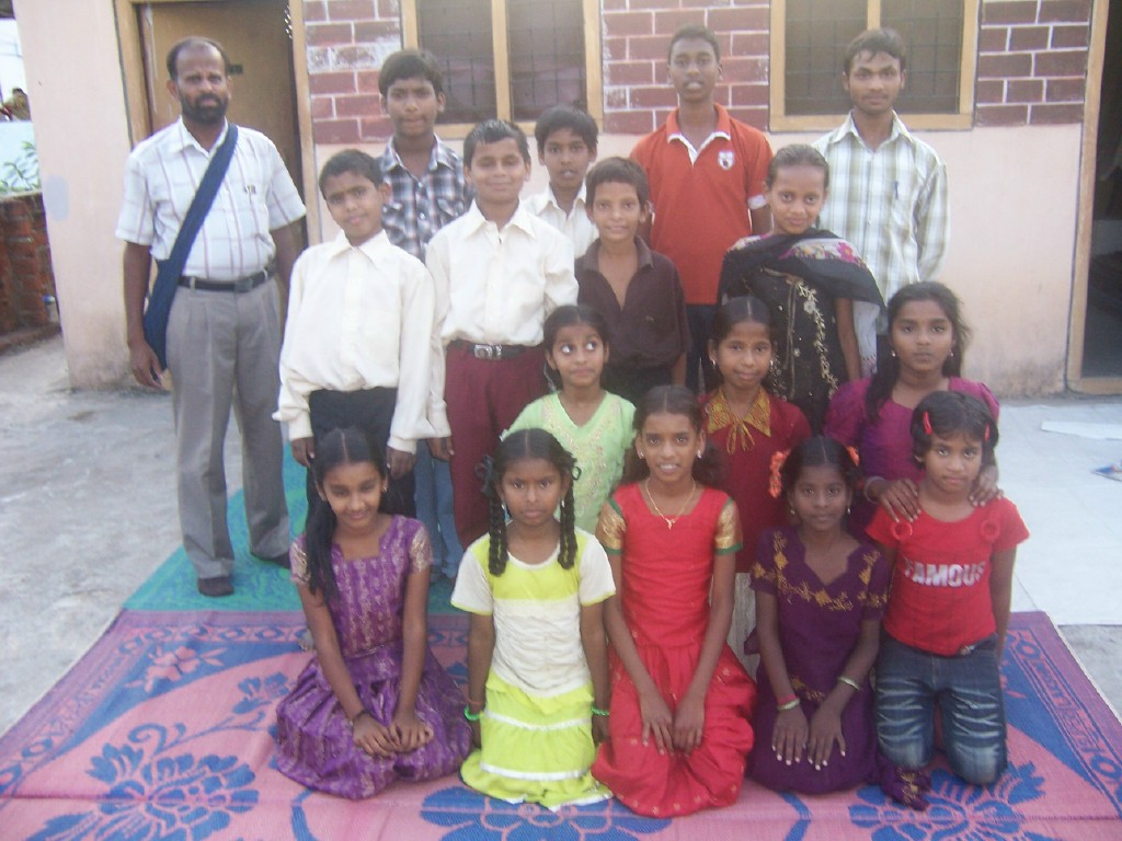 Rev Jitluri & Childrens Home_India.jpg