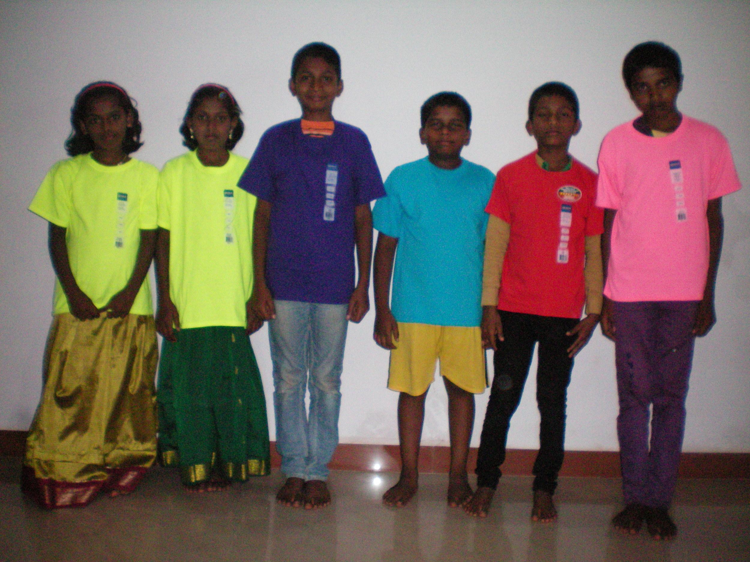 Philemon's orphan kids_Hubli India.JPG