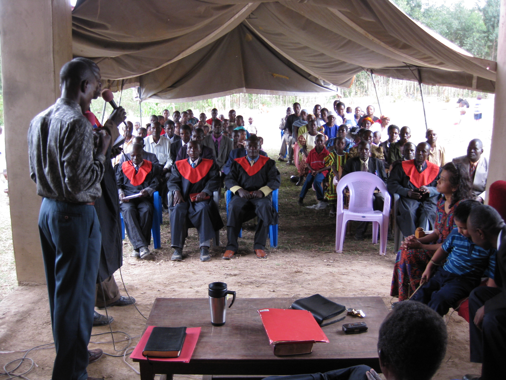 Graduation in Kenya.JPG