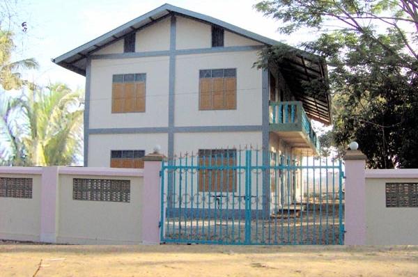 Hope Final Building.jpg