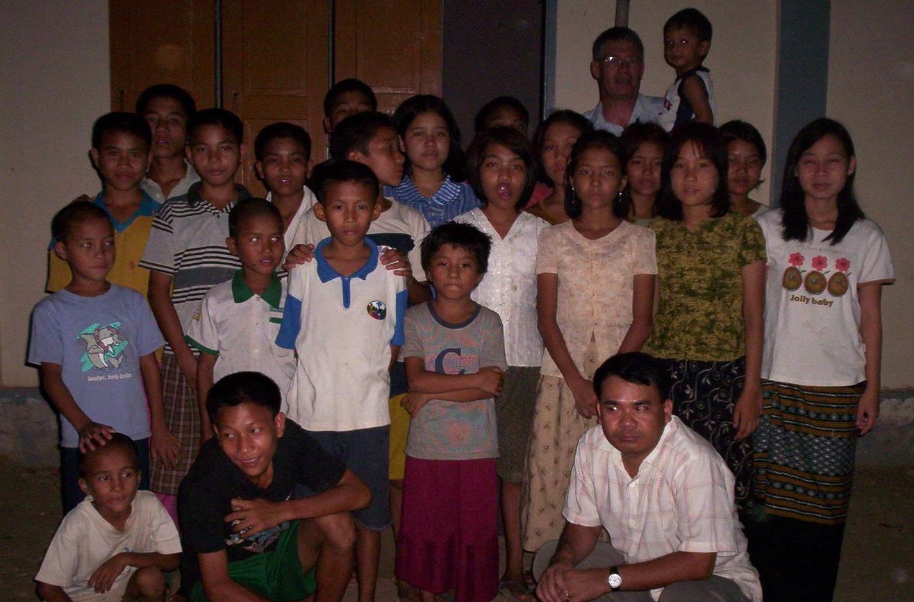 Hope children home Myanmar.JPG