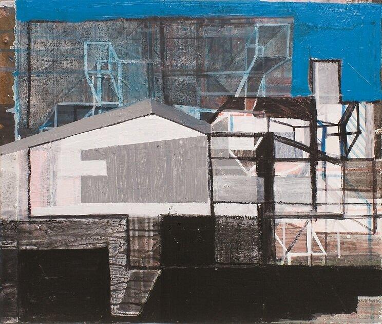 2011, untitled, 18x24, mixed media on wood panel.jpg