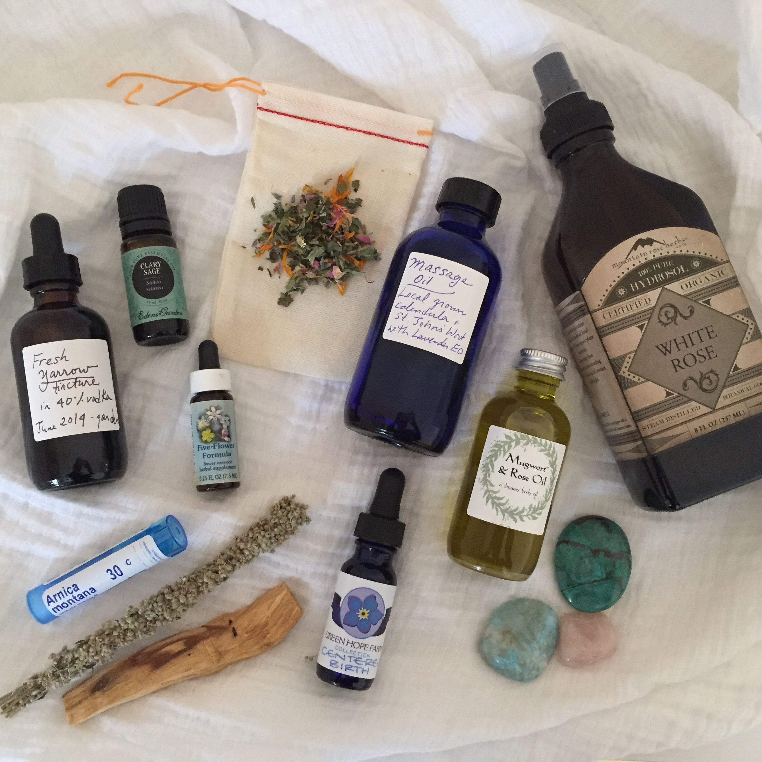 birth herbs kit.jpg