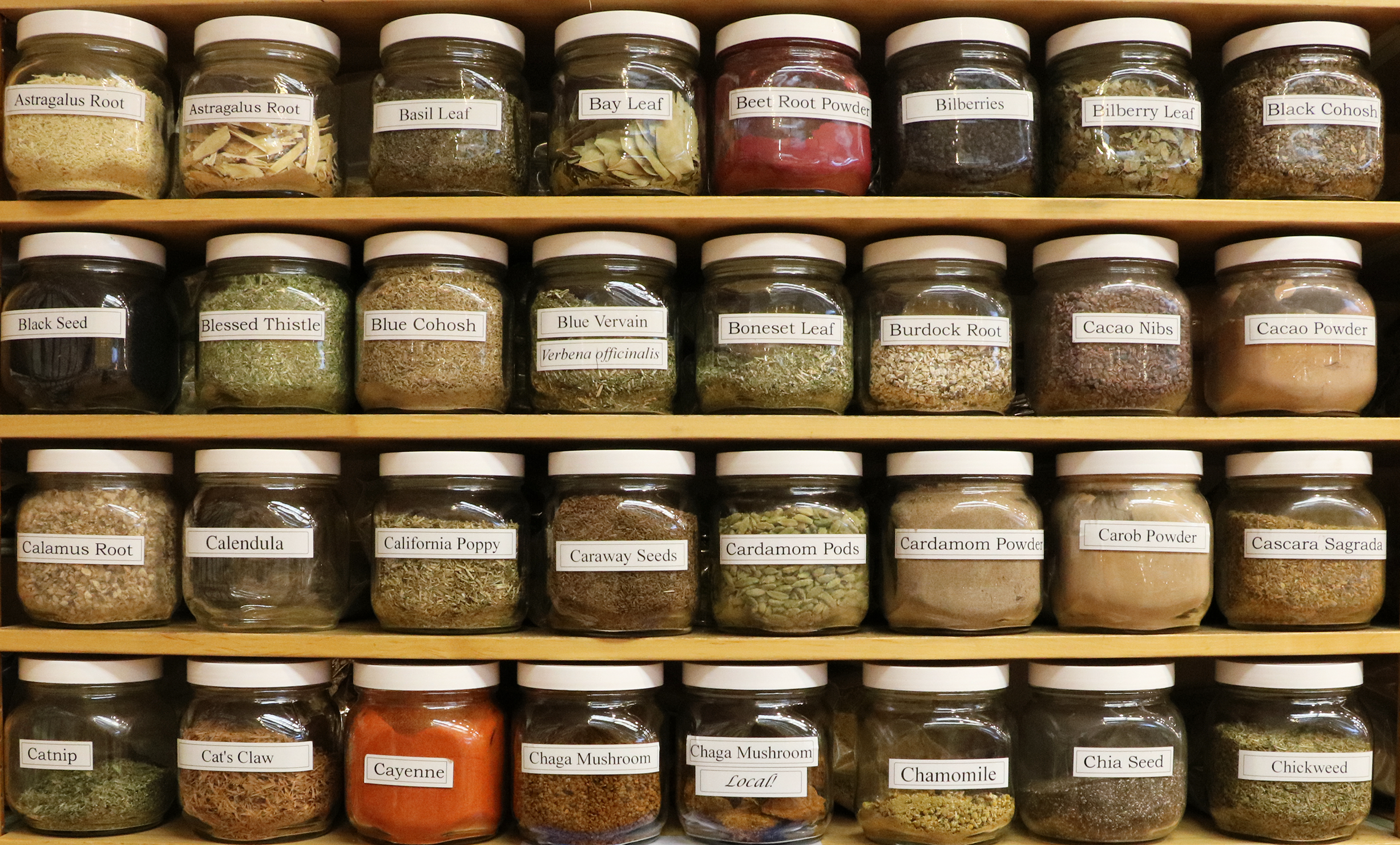Bulk Herbs Section.png