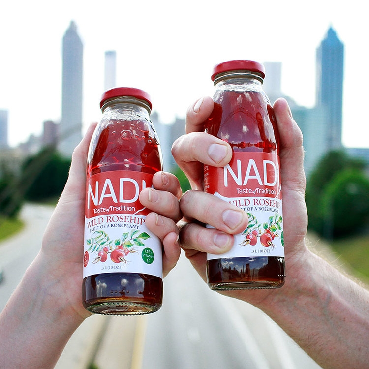 nadi+drink.jpg
