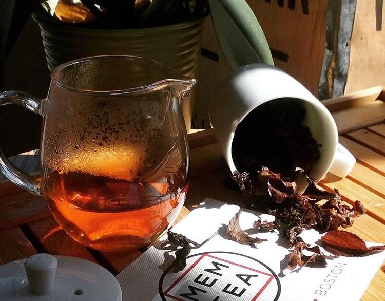 MEM Tea.jpg