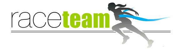 raceteam_logo2.png