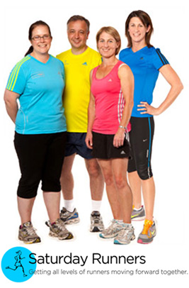 saturday_runners_join.jpg