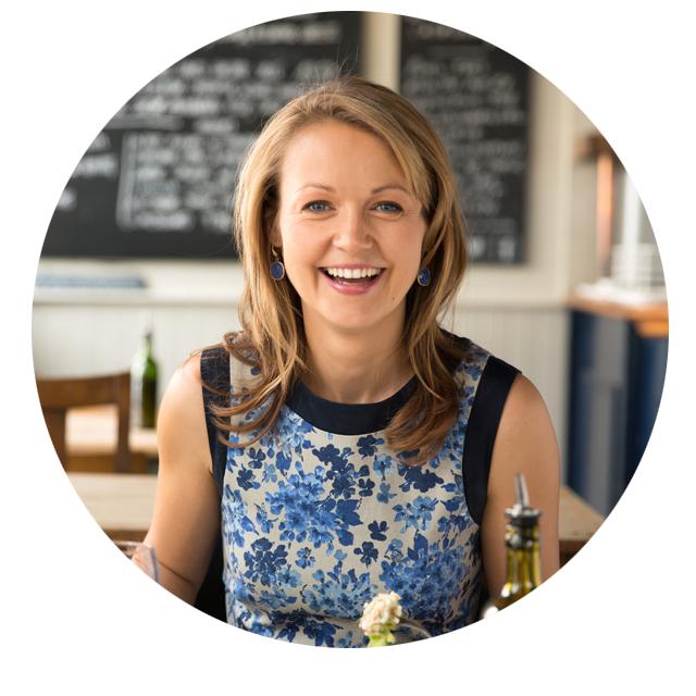 Irena-profile-eat-drink-paleo.png