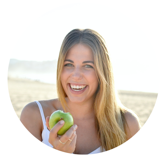 insiders-profile-images-lyndi-nude-nutritionist.png