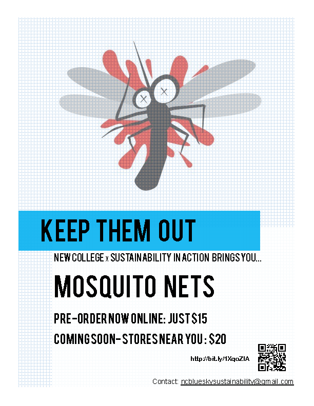 mosquitonet (1).png