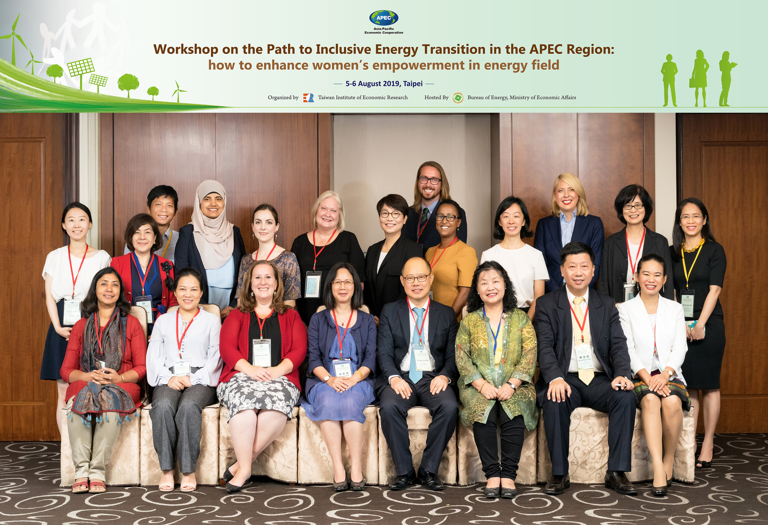 APEC Group Photo.jpg