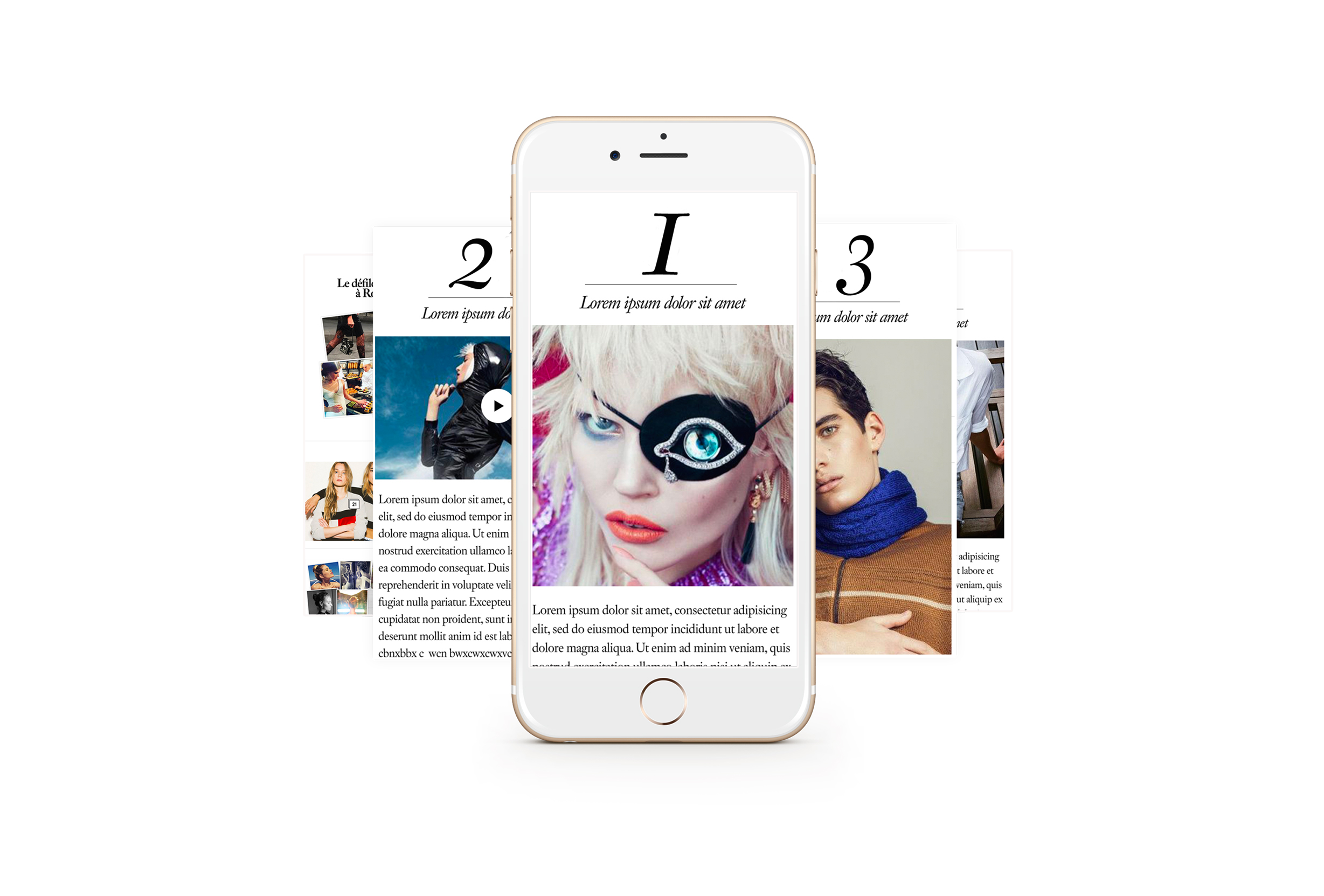 iPhone-6casemobile.png