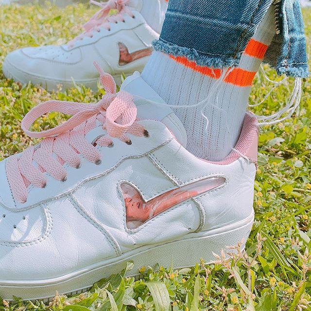 Freshhhh hoe Detox!! 🌸🌾🍑 . . . . . - 🍌🍌🍌🍌🍌🍌🍌🍌🍌🍌🍌🍌🍌🍌🍌🍌🍌🍌🍌🍌🍌🍌🍌🍌🍌🍌🍌🍌🍌🍌🍌🍌🍌🍌🍌🍌🍌🍌🍌🍌🍌🍌🍌🍌🍌🍌🍌🍌 #instagirl #ho #vsco #picoftheday #girl #igersfrance #orgasme #sneakers #nature #asos #street