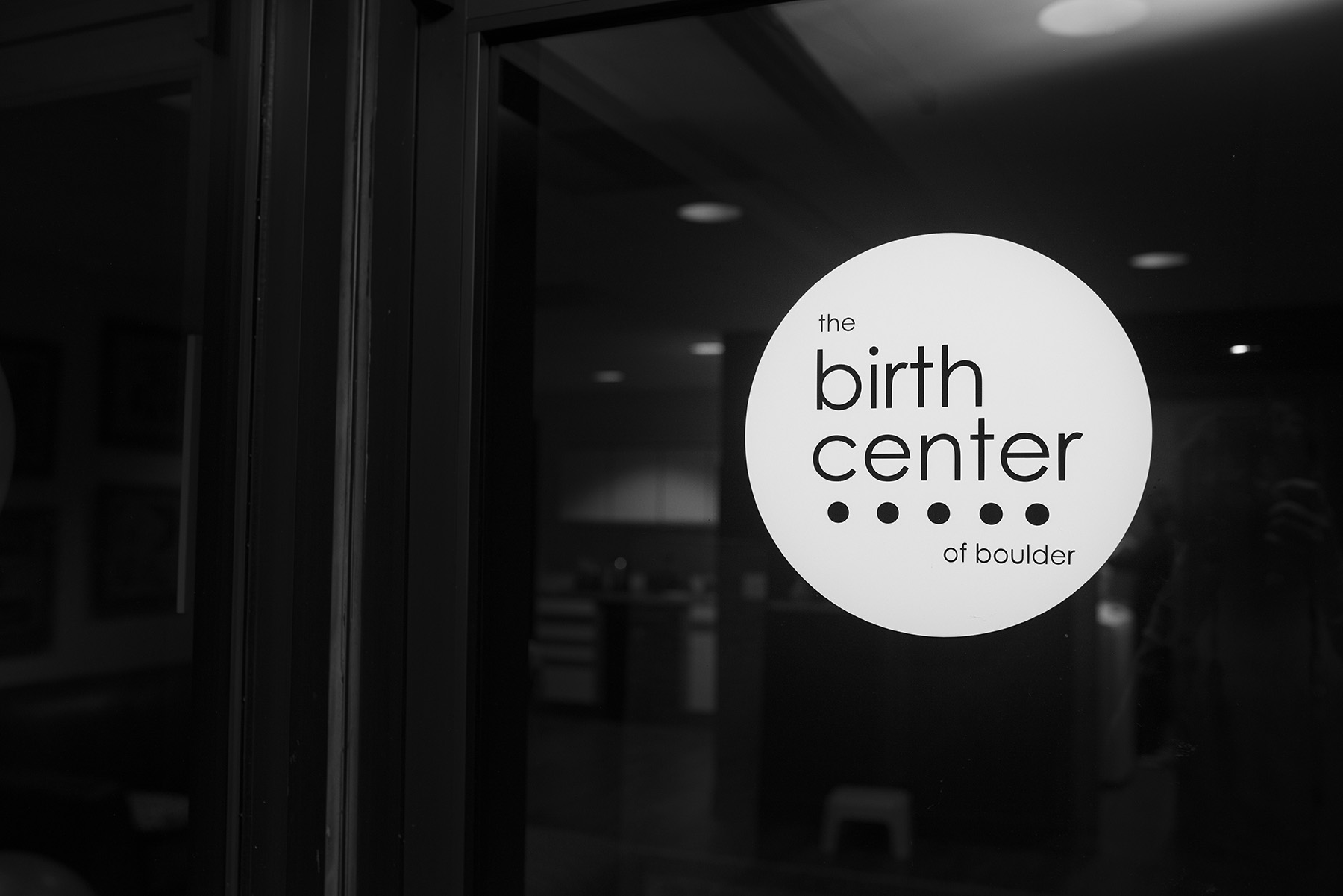 Boulder Birth Photography