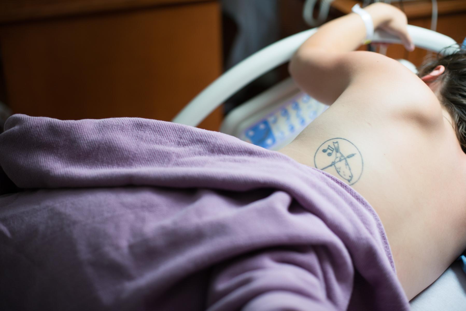 Colorado_Springs_Hospital_Birth_Photography