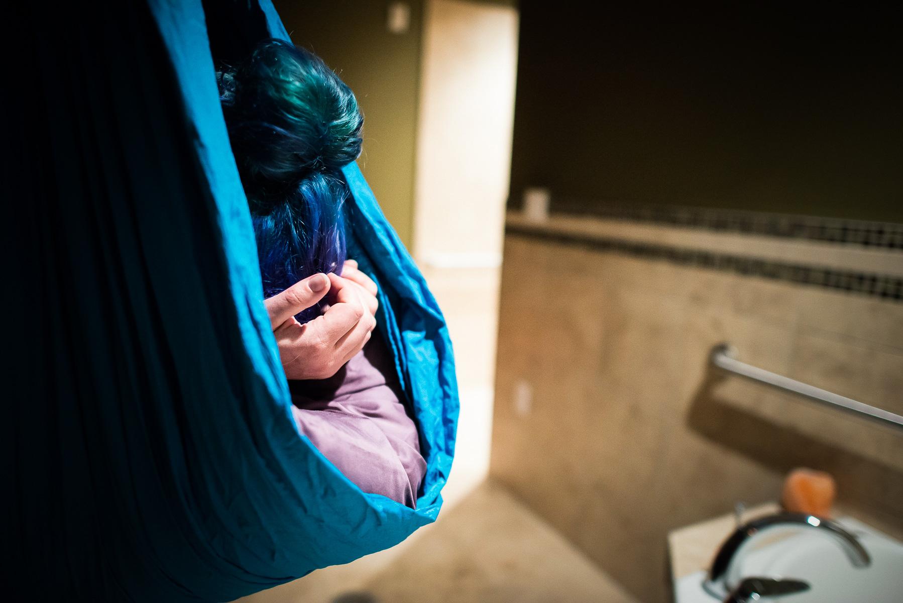 Denver-Birth-Photographer-Unmedicated-Labor