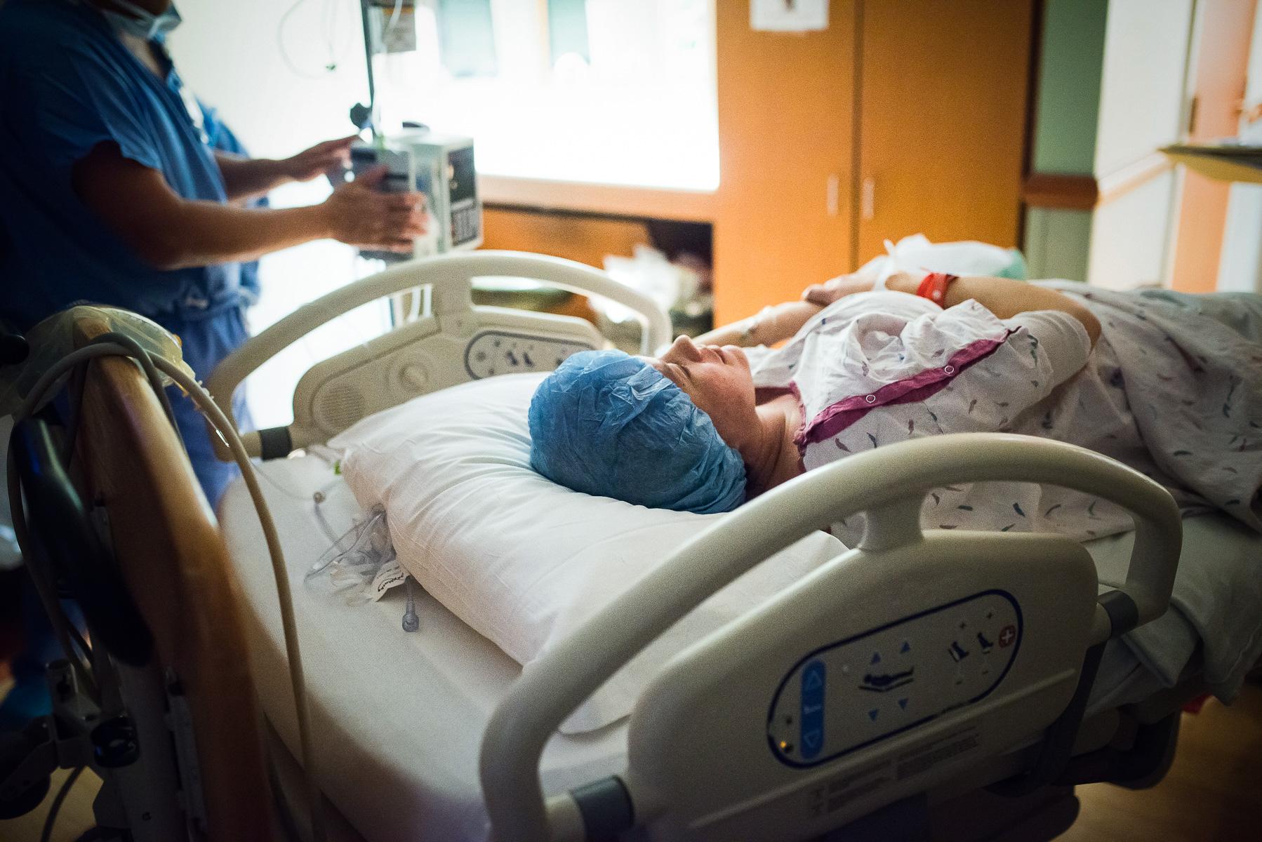 Denver-Birth-Photographer-Cesarean-Birth-Preparation