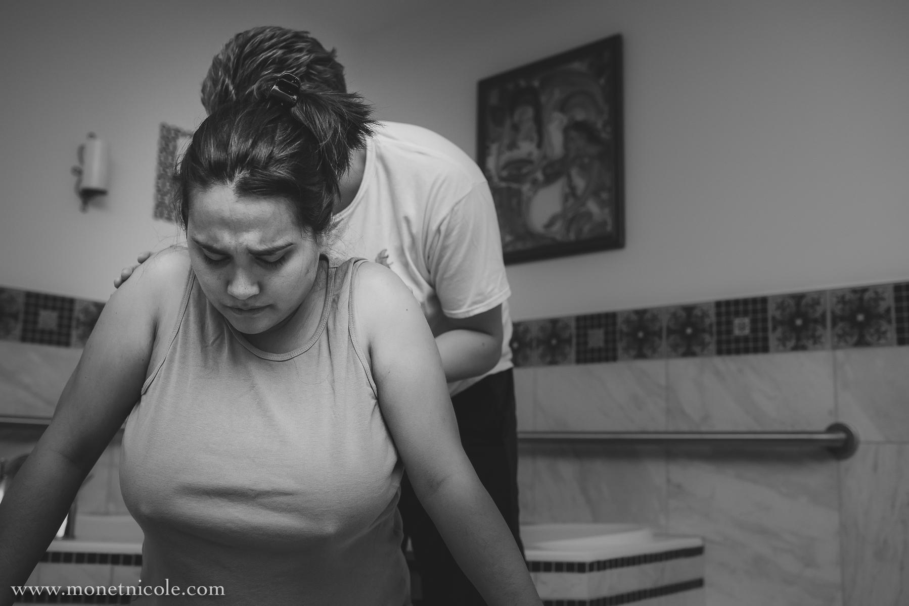 mountain-midwifery-fast-birth-photography