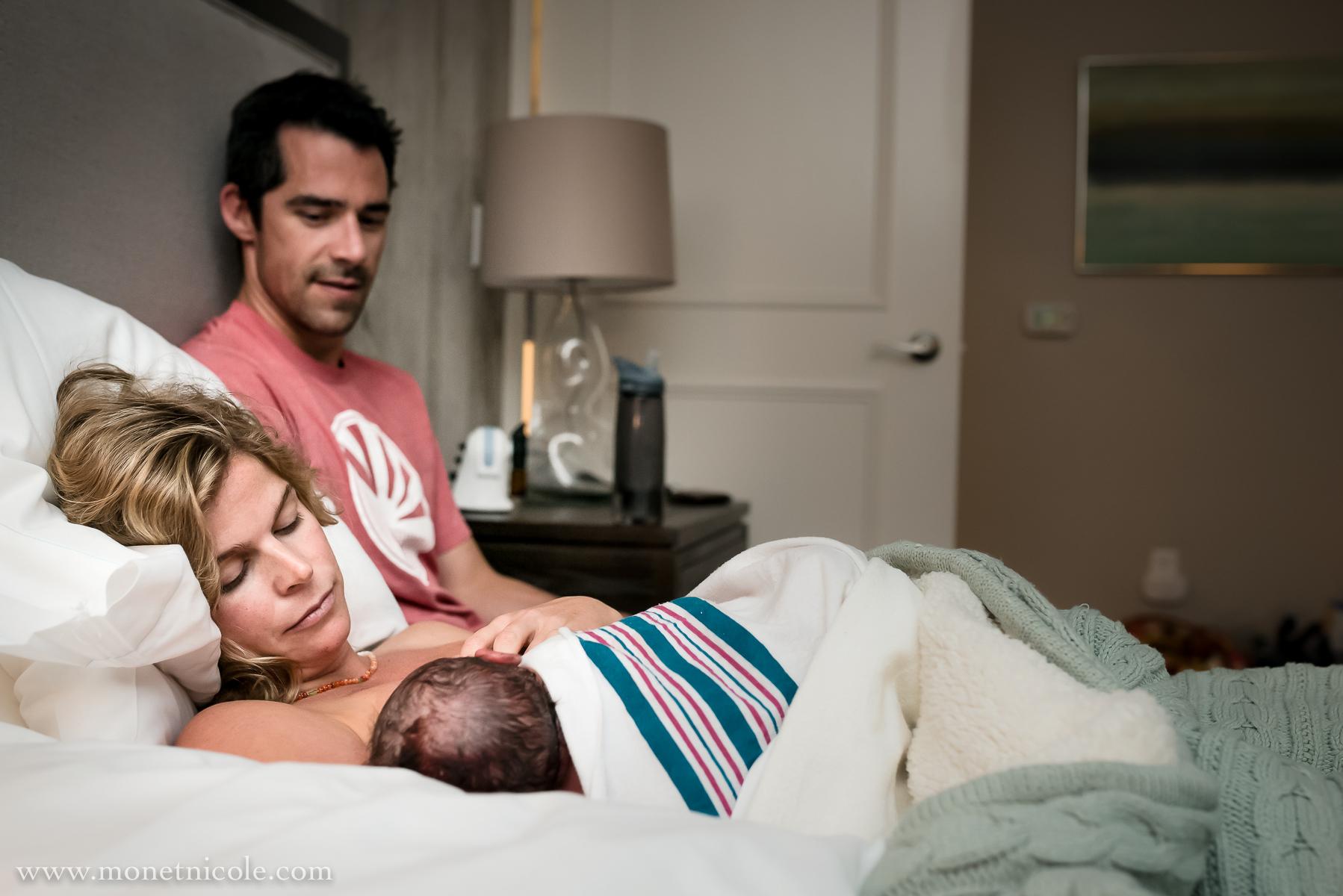 baby-co-birth-center-birth-denver