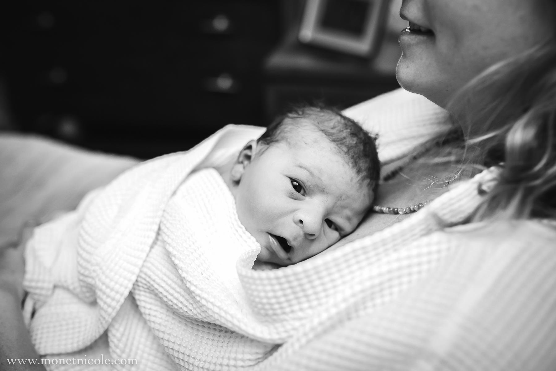birth-baby-segar