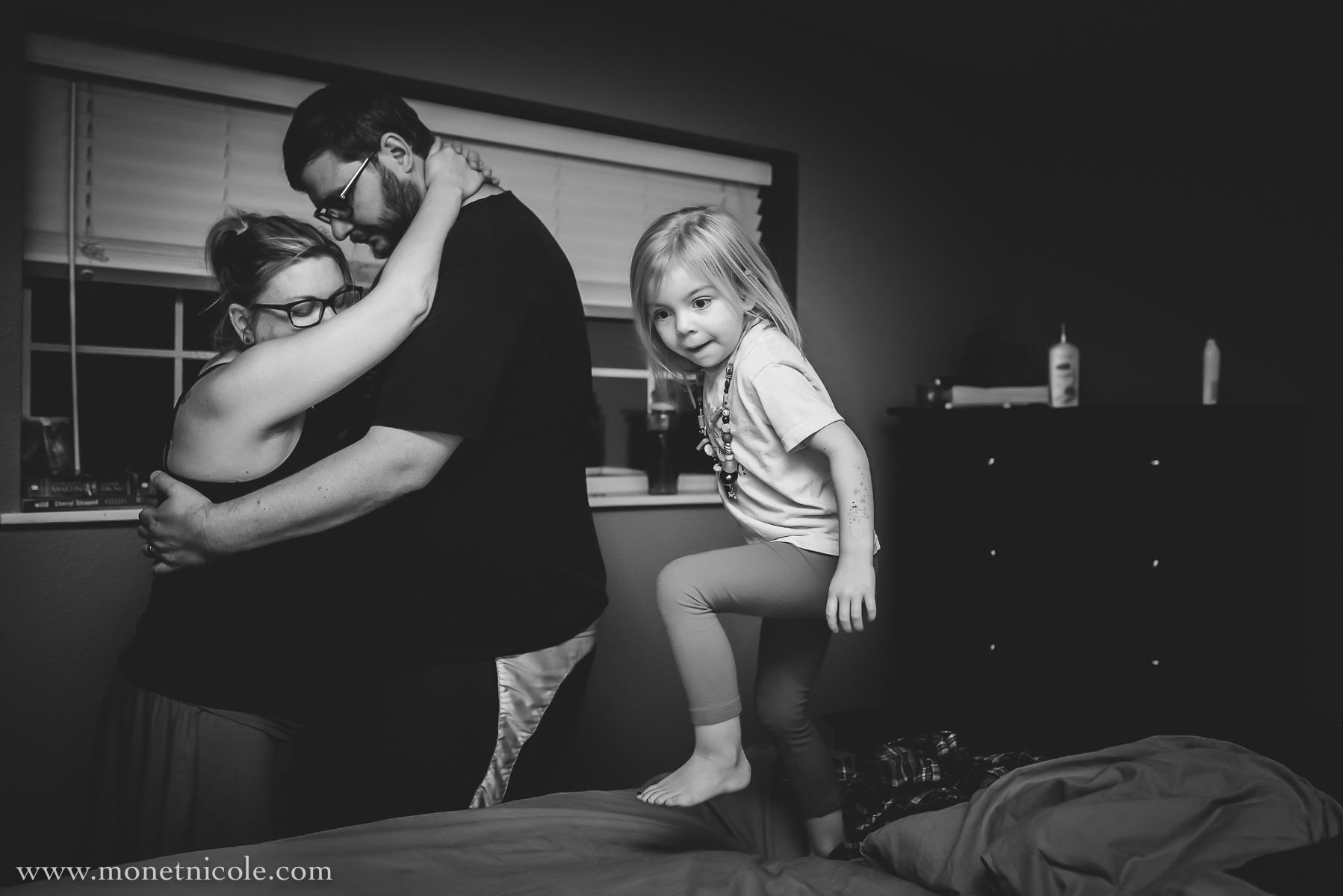 denver-homebirth-photography