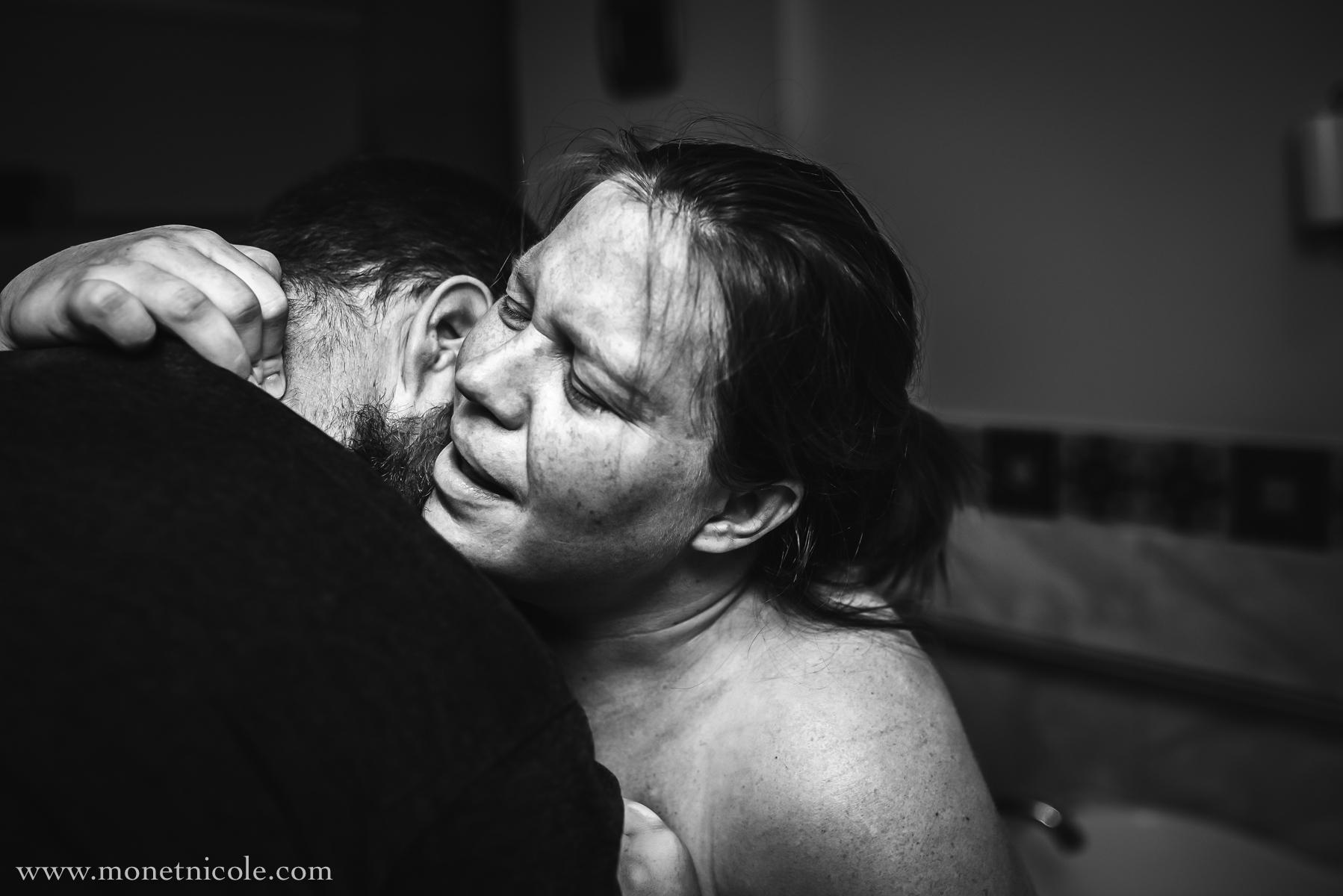 Mountain-Midwifery-Birth-Photographer-Labor