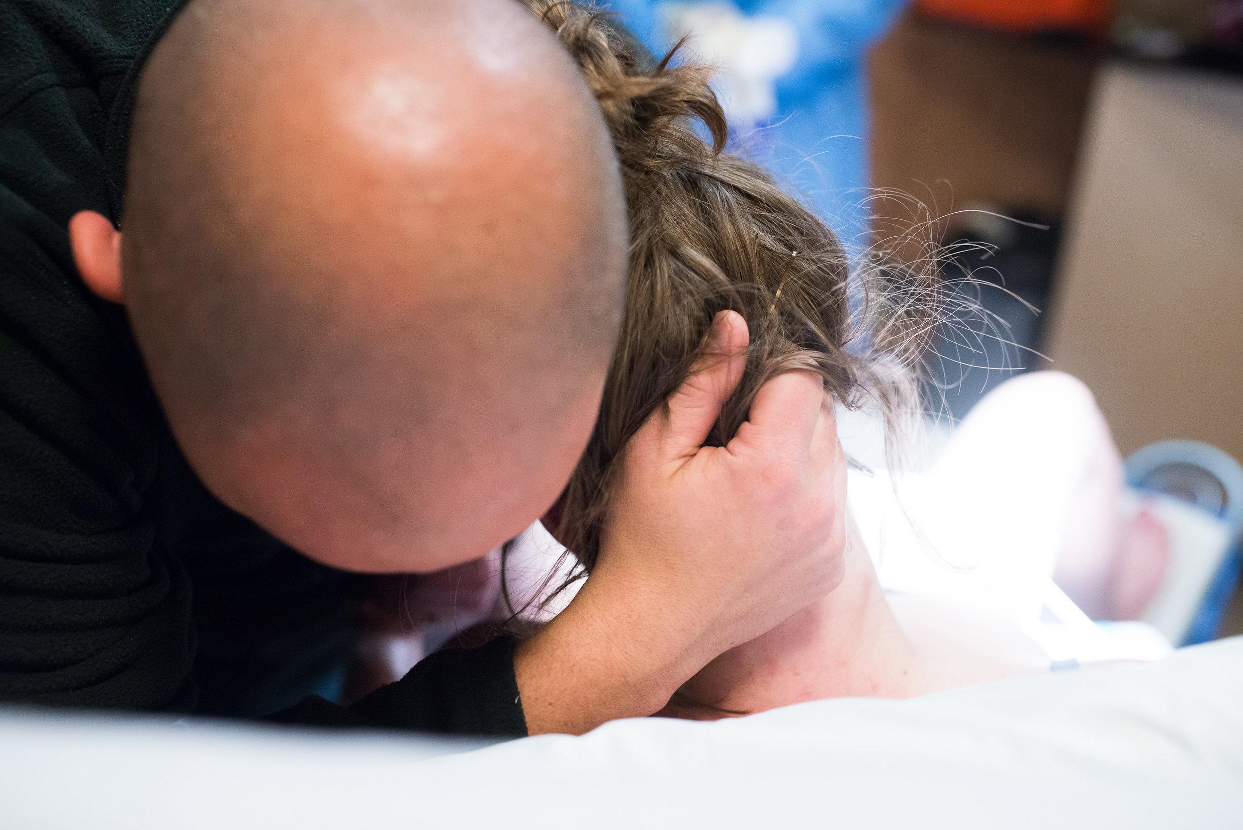 Denver-birth-photography-hypnobirthing-partner-support