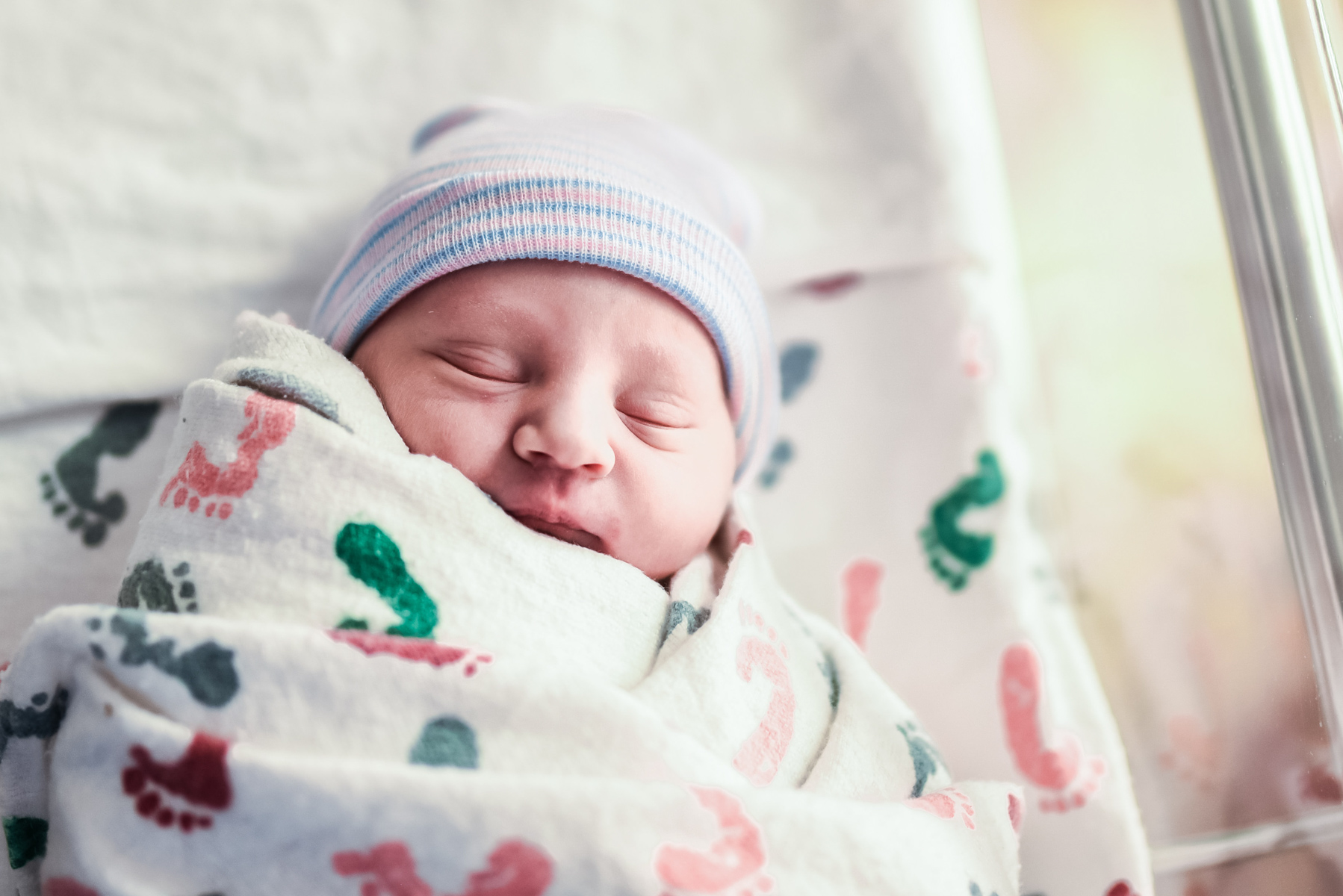 denver-birth-photographer-baby-rose-birth