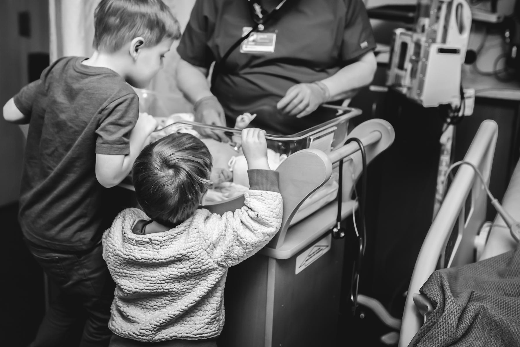 denver-cesarean-birth-photography-brothers