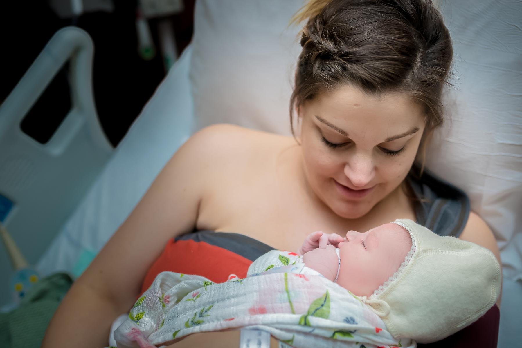 denver-cesarean-birth-photography
