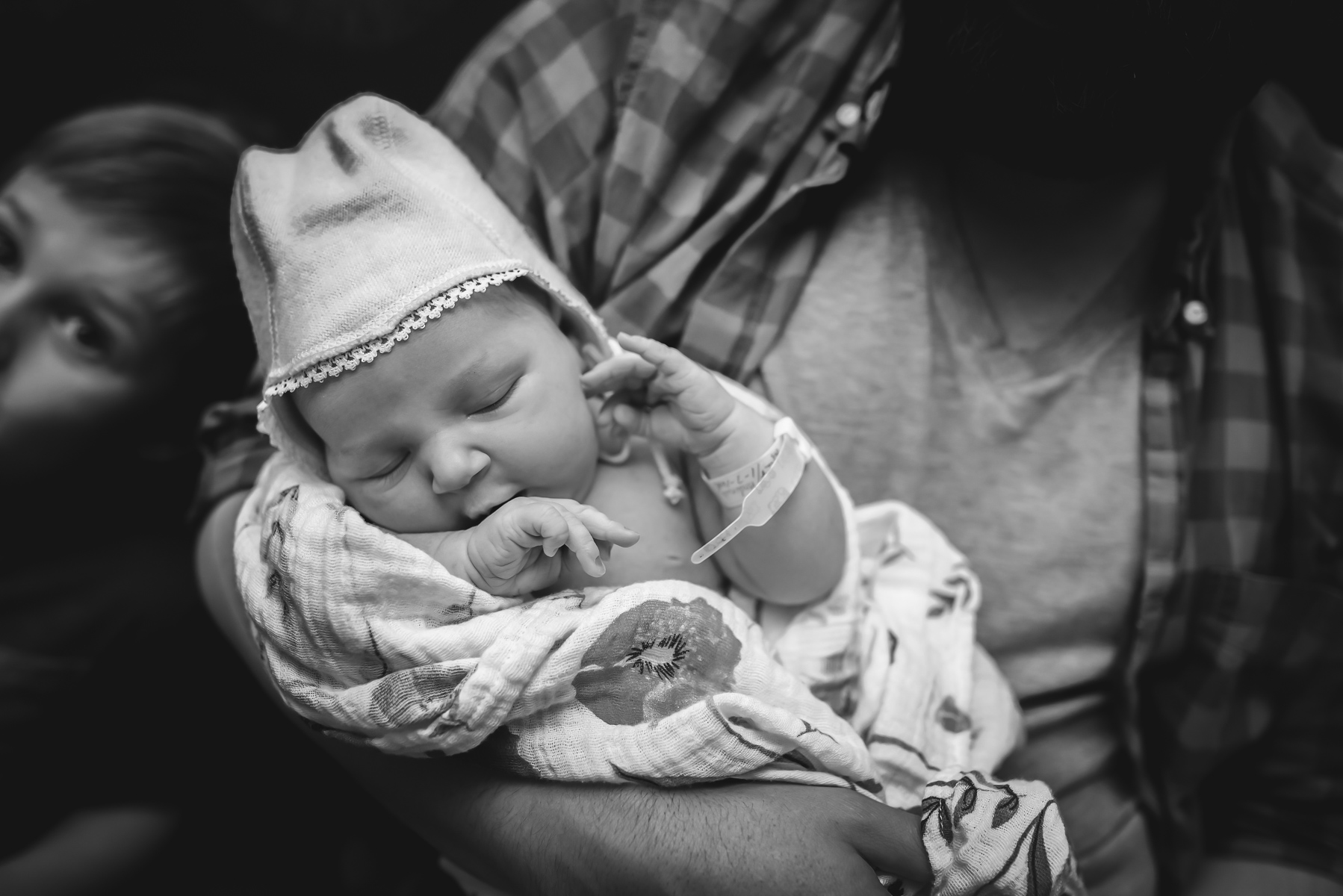 denver-cesarean-birth-photography-family