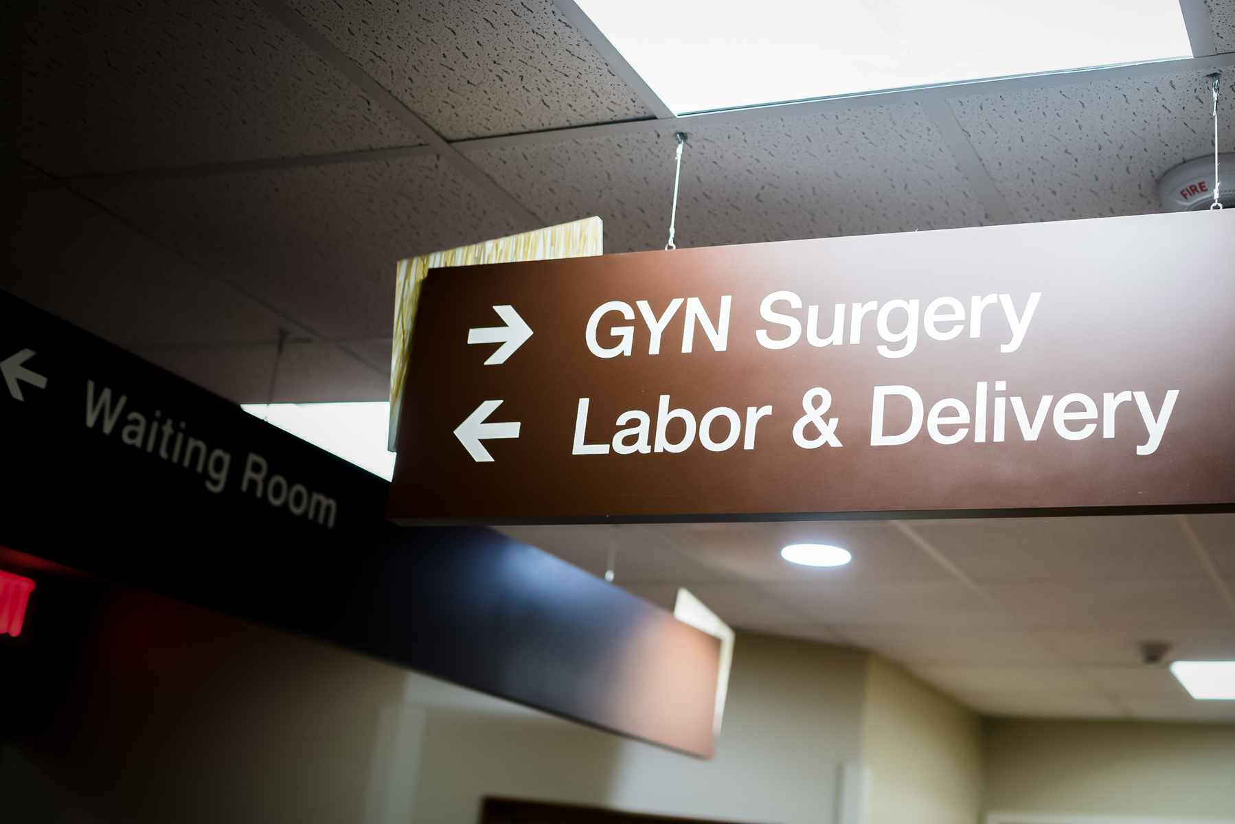 Swedish-Medical-Center-Denver-Birth-Photographer