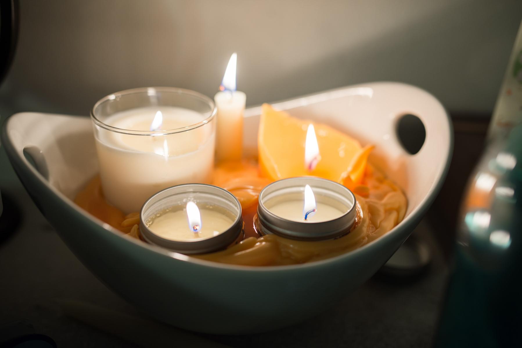 boulder-birth-photography-homebirth-candles