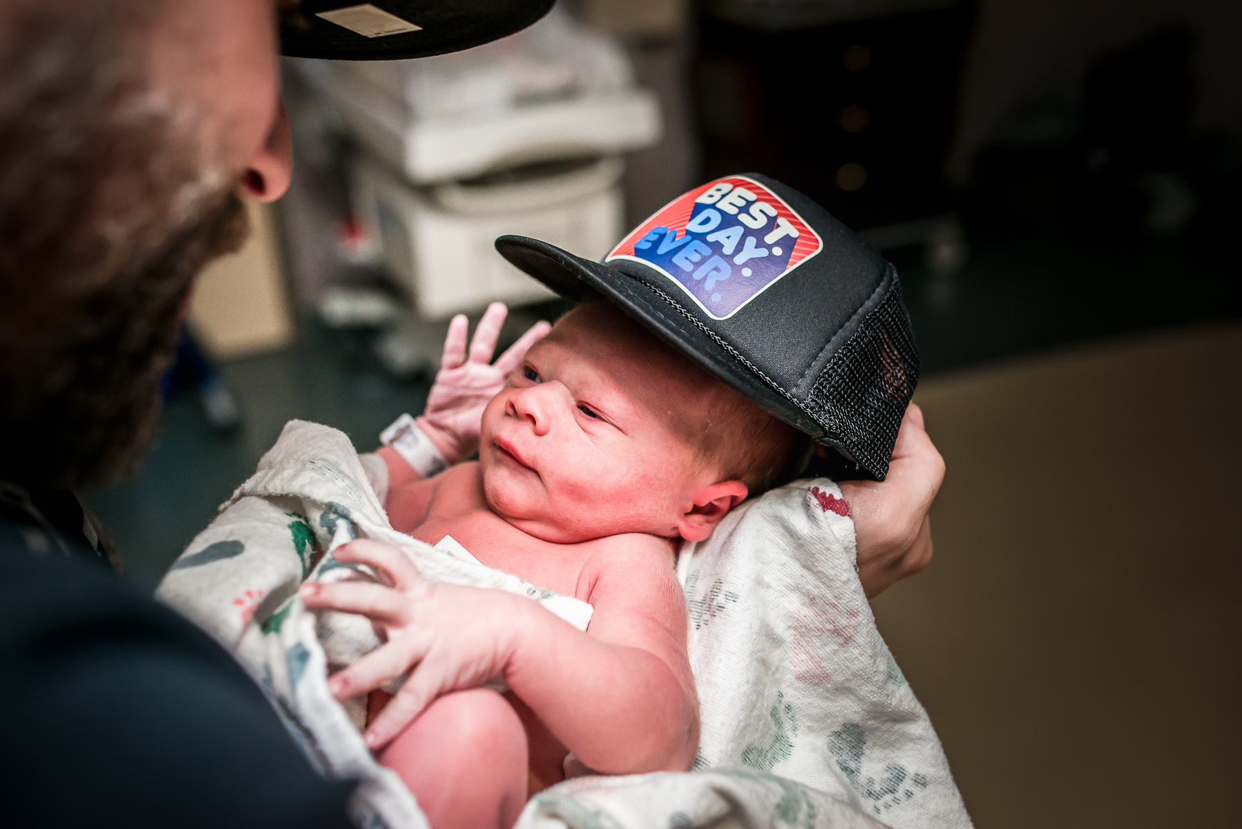 Fort-Collins-Birth-Story-Best-Day-Ever