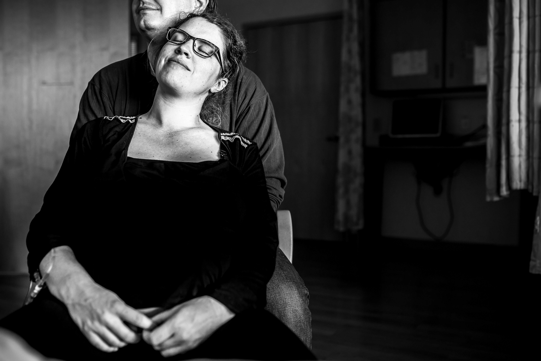 Denver-Birth-Photographer-Monet-Nicole-VBAC