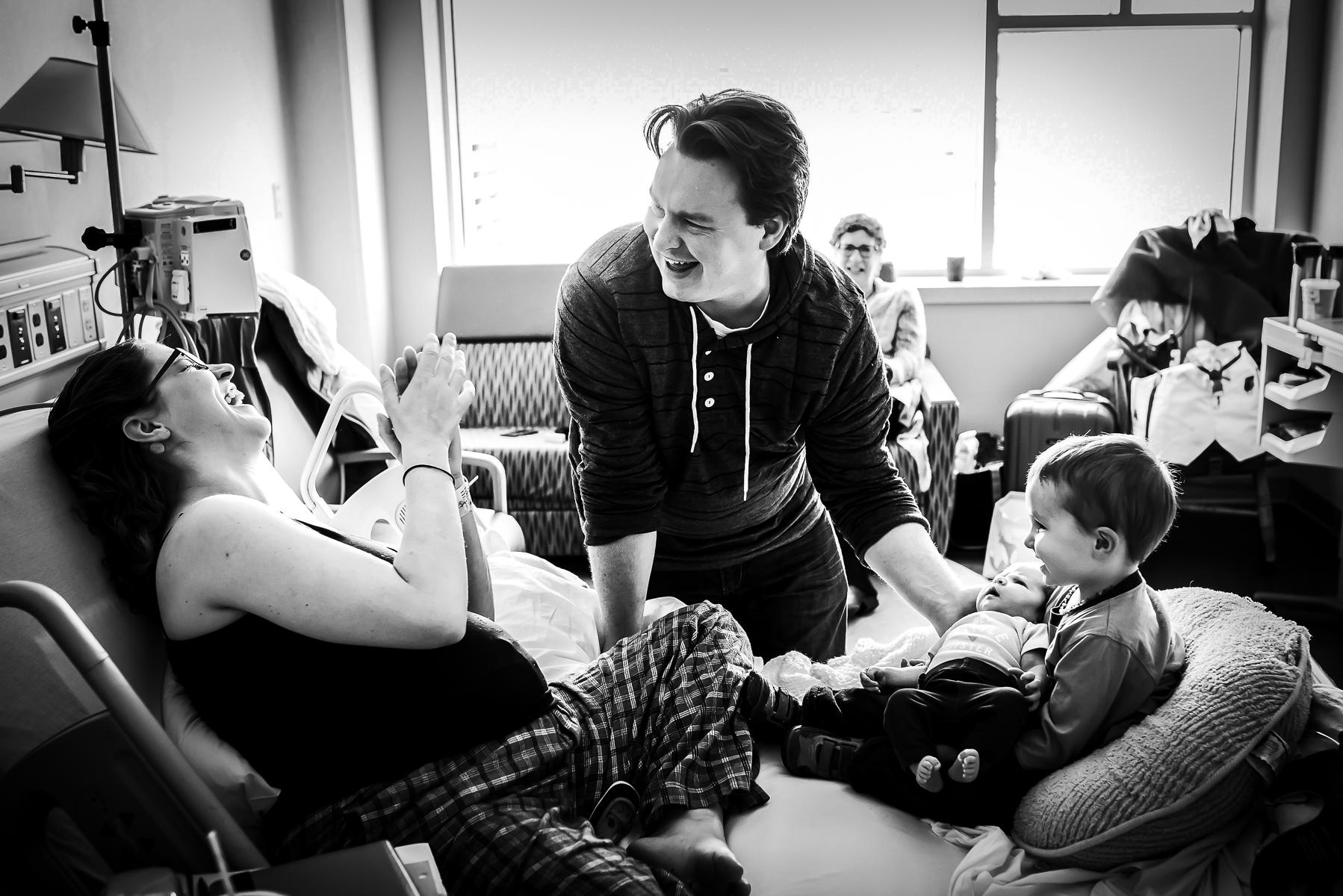 Denver-Birth-Photographer-Monet-Nicole-University-Family