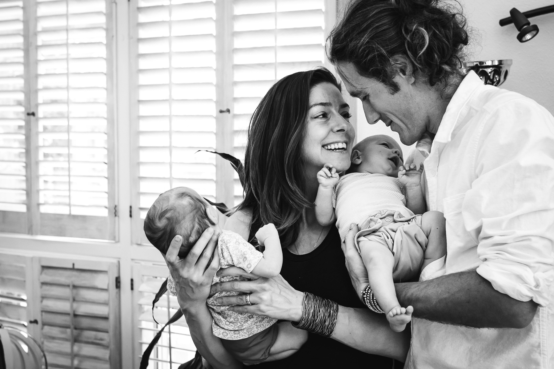 family-at-home-birth-photographer