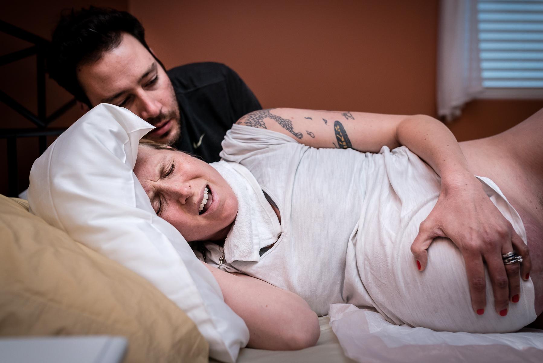 transition-at-the-denver-center-for-birth