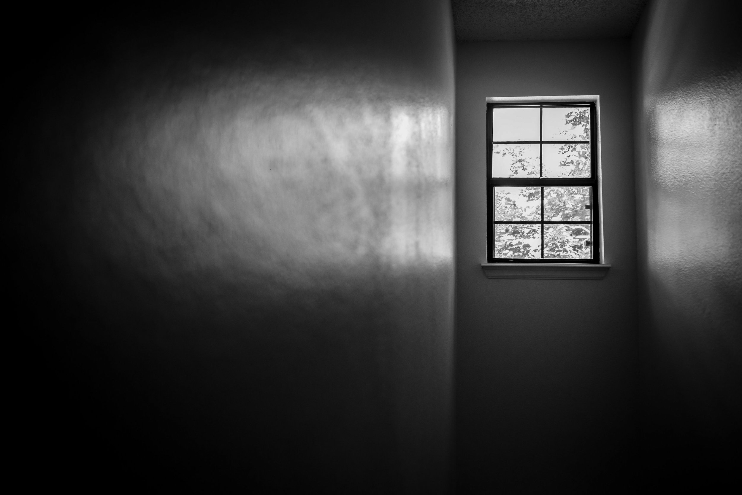 image-of-window-at-homebirth