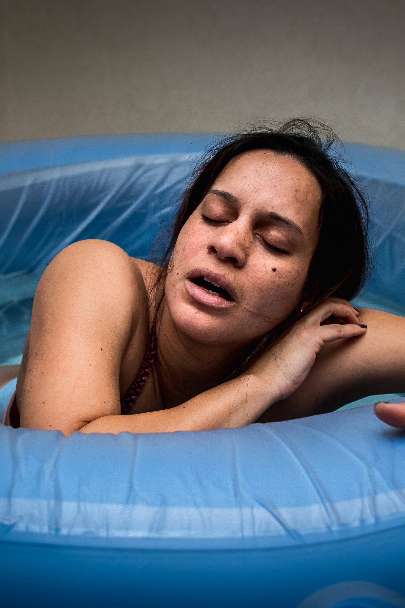 laboring-university-colorado-midwives