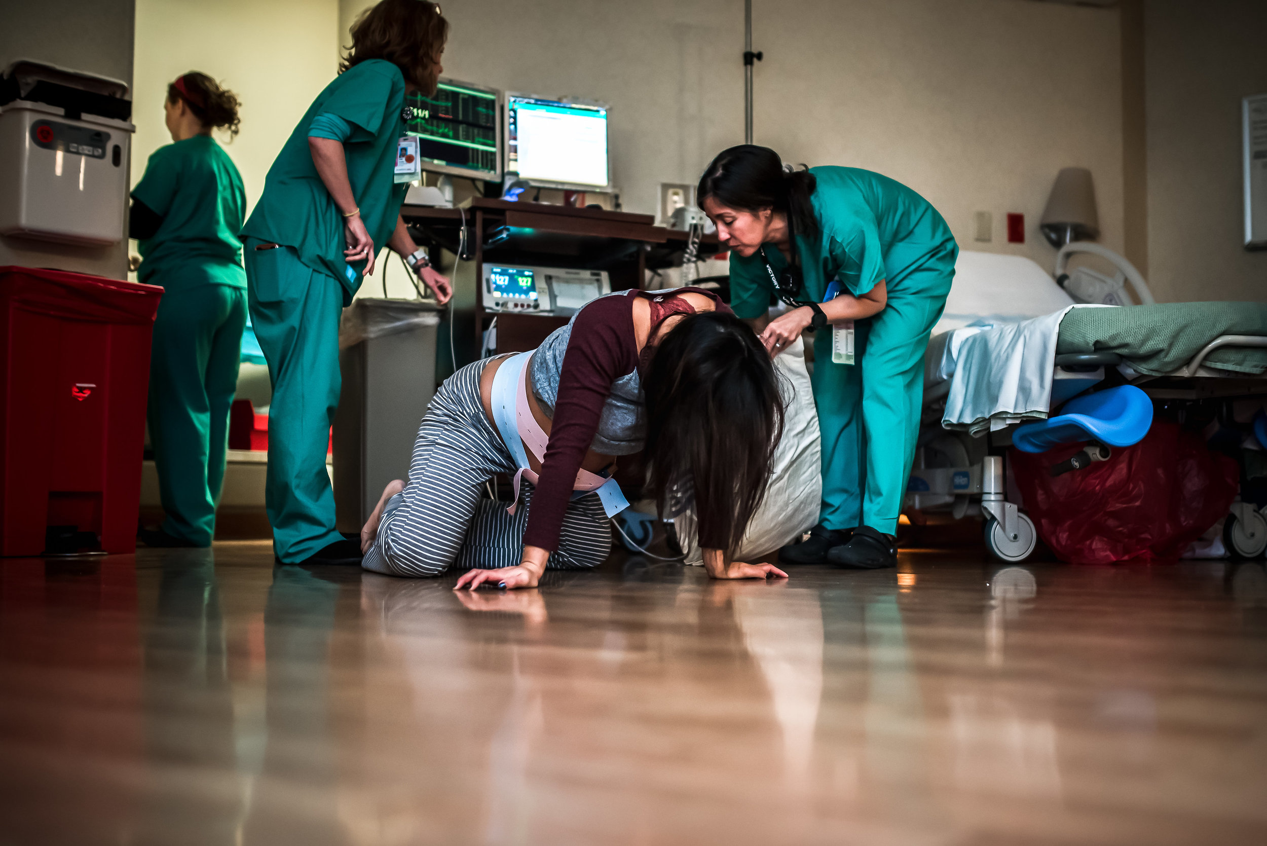 laboring-on-floor-university-colorado