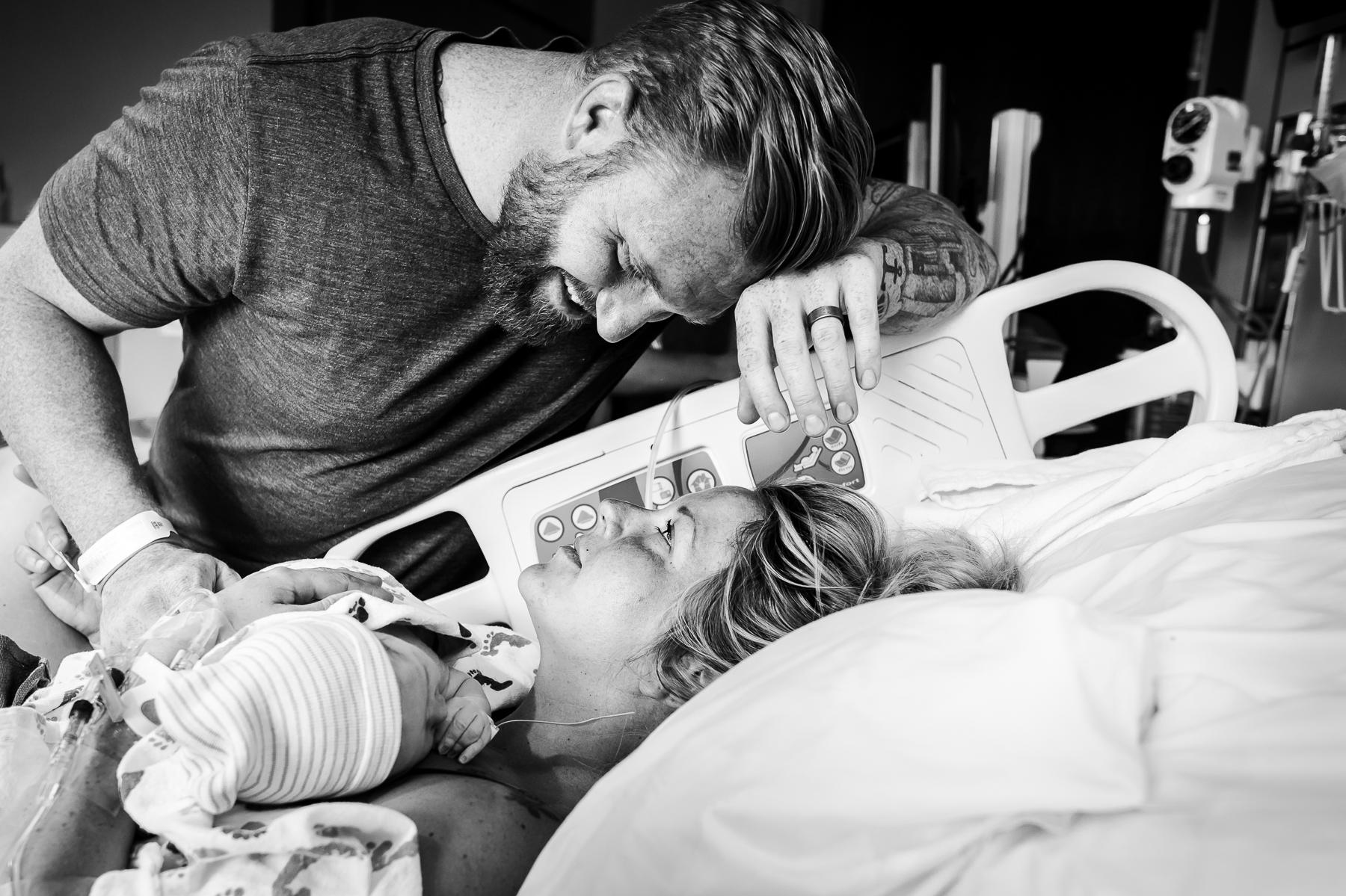 new-family-denver-birth